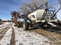 2005 Bourgault 5710 II Air Seeder