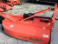 2017 Land Pride RCR1260 Rotary Cutter