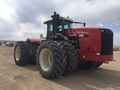 2010 Buhler Versatile 435 175+ HP