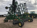 2013 John Deere 1830 Air Seeder