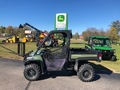 2017 John Deere 825 Cultivator