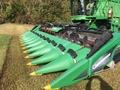 2015 Geringhoff Rota Disc 1230F Corn Head