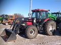 2004 Case IH JX95 40-99 HP