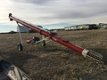 2012 Buhler Farm King 1336 Augers and Conveyor