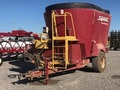 2008 Supreme International 700T Grinders and Mixer