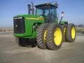 2006 John Deere 9220 175+ HP
