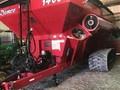 2016 Demco 1400 Grain Cart