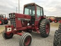 1978 International Harvester 1086 100-174 HP