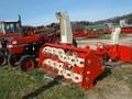 2014 Farm King Y960QL-4 Snow Blower