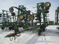 2008 John Deere 2210 Field Cultivator