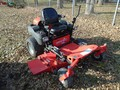 2004 Gravely 252Z Lawn and Garden