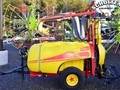 2015 ProJet COMPACT 1100 Pull-Type Sprayer