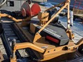 2010 Woods PRD6000 Rotary Cutter