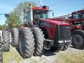 2010 Case IH Steiger 335 175+ HP