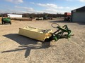 Krone AM283S Disk Mower
