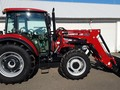 2014 Case IH Farmall 75C 40-99 HP