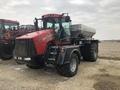 2009 Case IH Titan 4520 Self-Propelled Fertilizer Spreader