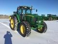 2011 John Deere 7430 Premium 100-174 HP