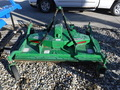 2006 Frontier GM1072R Rotary Cutter