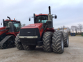 2015 Case IH 540 Manure Spreader
