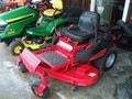 Snapper ZT20500BV Lawn and Garden