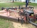 Bush Hog 2615 Legend Batwing Mower