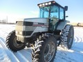 1996 AGCO White 6125 100-174 HP