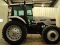 1994 AGCO White 6144 100-174 HP