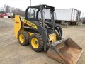 2016 New Holland L216 Skid Steer