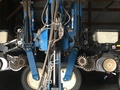 2001 Kinze 3700 24ROW Planter