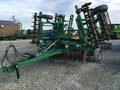 2010 Great Plains Turbo-Till 2400TT Vertical Tillage