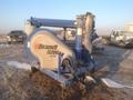 2016 Brandt 5200EX Grain Vac