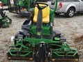 2017 John Deere JD 2500BG Lawn and Garden
