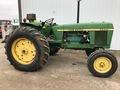 1979 John Deere 2840 40-99 HP