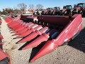 2011 Case IH 2612 Corn Head