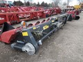 2008 Geringhoff NorthStar 830 Corn Head