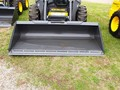 New Holland 735064016 Loader and Skid Steer Attachment