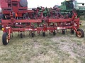 Krause 4612-F3 Cultivator