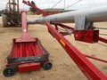 2011 Mayrath 13x72 Augers and Conveyor