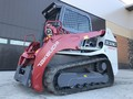 2019 Takeuchi TL12R2 Skid Steer