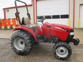 2005 Case IH DX33 Under 40 HP