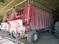 2012 Meyer 4220 Forage Wagon