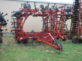 2005 Sunflower 5135-38 Cultivator
