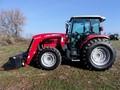 Massey Ferguson 4610 40-99 HP