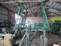 2001 John Deere 2200 Field Cultivator