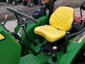 John Deere 5045E Tractor