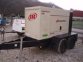 Ingersoll-Rand G60 58KVA 1&3 PHASE DIESEL GENERATOR AVAIL FOR RENT Generator