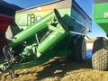 2005 Brent 1084 Grain Cart