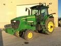 2008 John Deere 7730 175+ HP