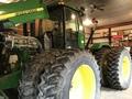 2000 John Deere 9200 175+ HP